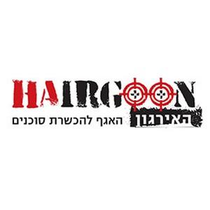 Logo-hairgoon-250