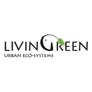 livingreen3