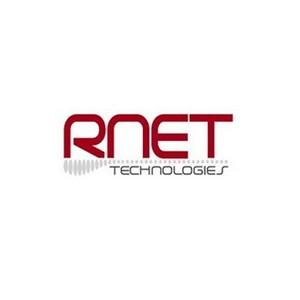 rnet3