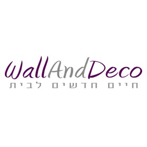 wallanddeco-decor