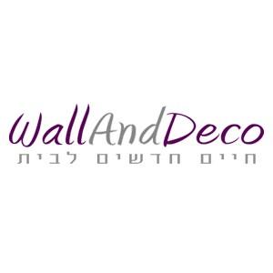 wallanddeco-decor